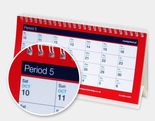 kalendarz-periodyczny